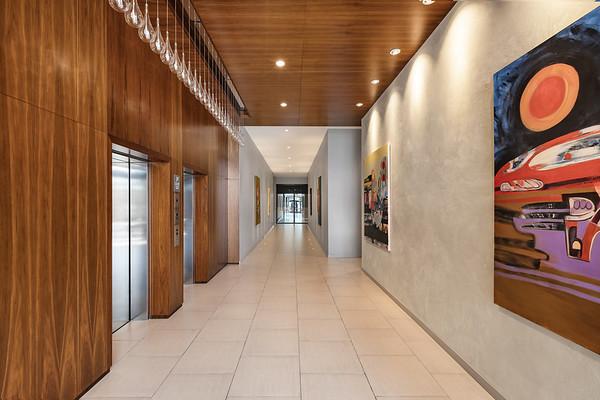 Sonder-Denver-Atelier-ElevatorHallway
