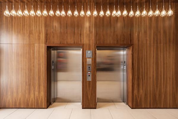 Sonder-Denver-Atelier-Amenities-ElevatorEntrance
