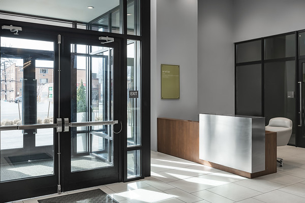 Sonder-Denver-Atelier-Amenities-Concierge