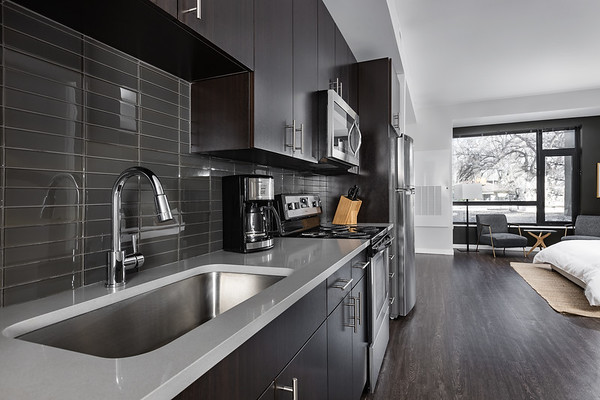 Sonder-Denver-Atelier-Unit253-Kitchen-2855