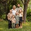 Family-100