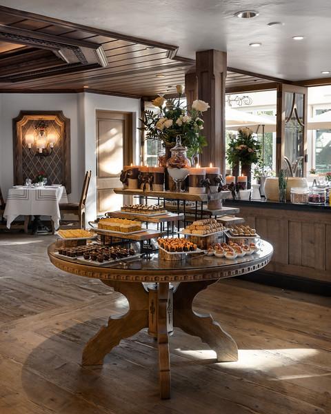 Sonnenalp-Dessert_Table-Alt-7816