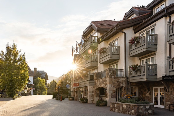 Sonnenalp-StreetView-7694