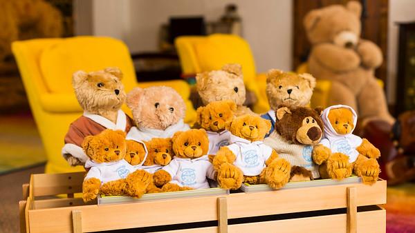 Sonnenalp-KidsClub-Bears-7430