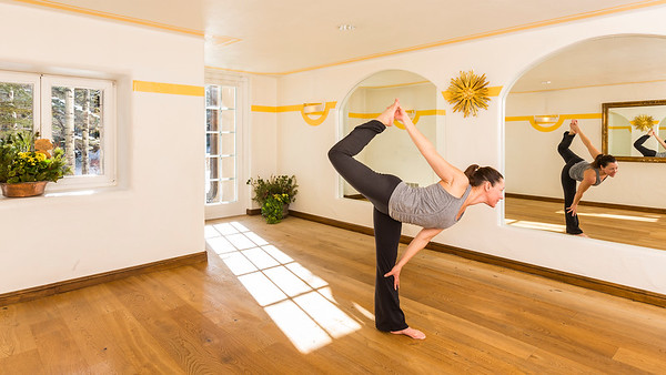Sonnenalp-Spa-Yoga-1889