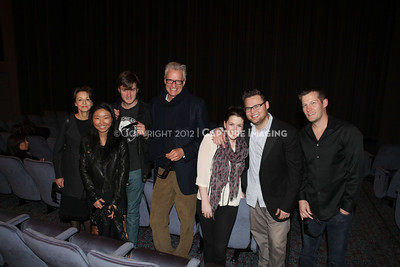"1202019-047        CULVER CITY, CA - FEBRUARY 18: The ""Ghost Rider: Spirit of Vengeance"" screening at Sony Pictures Studios on February 18, 2012 in Culver City, California. (Photo by Ryan Miller/Capture Imaging)"