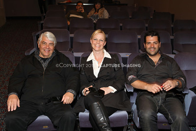 "1202019-013        CULVER CITY, CA - FEBRUARY 18: The ""Ghost Rider: Spirit of Vengeance"" screening at Sony Pictures Studios on February 18, 2012 in Culver City, California. (Photo by Ryan Miller/Capture Imaging)"