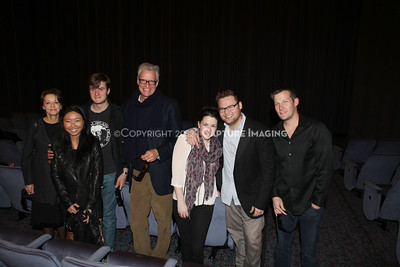 "1202019-046        CULVER CITY, CA - FEBRUARY 18: The ""Ghost Rider: Spirit of Vengeance"" screening at Sony Pictures Studios on February 18, 2012 in Culver City, California. (Photo by Ryan Miller/Capture Imaging)"