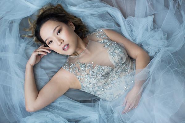 Sooyon Kim
