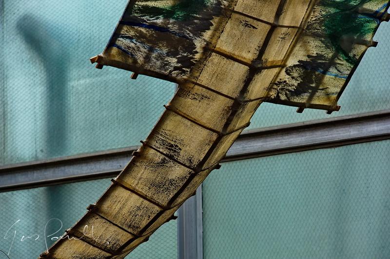 Swooping Kite