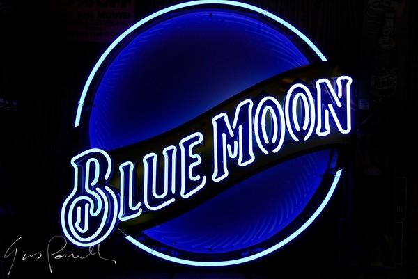 bluemoon_15382768875_o