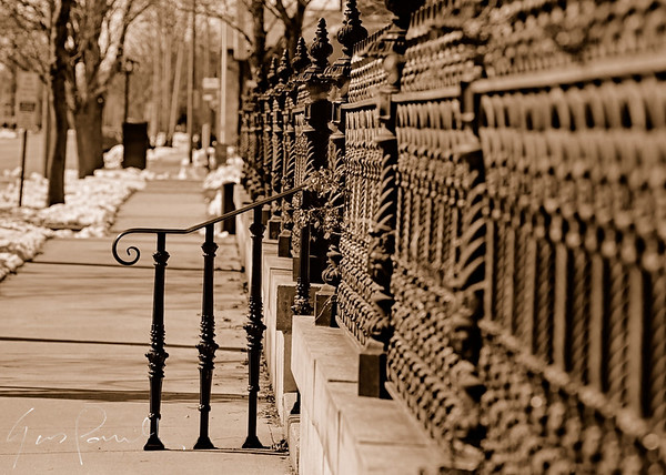 fence2_15196047809_o