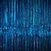 Blue Vertical