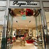 Roger Vivier South Coast Plaza Party