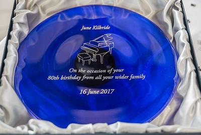 Kilbride Family Celebration 005