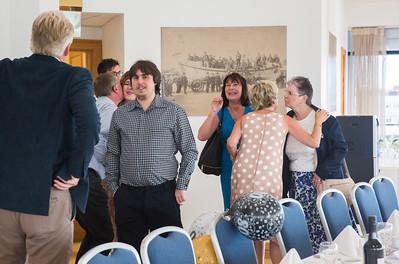 Kilbride Family Celebration 011
