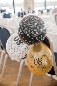 Kilbride Family Celebration 003
