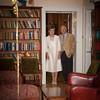 David & Maureen's 50th Wedding Celebration  009