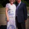 David & Maureen's 50th Wedding Celebration  026