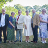 David & Maureen's 50th Wedding Celebration  147