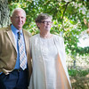 David & Maureen's 50th Wedding Celebration  165