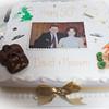 David & Maureen's 50th Wedding Celebration  001