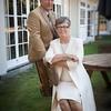 David & Maureen's 50th Wedding Celebration  174