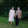 David & Maureen's 50th Wedding Celebration  021