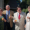 David & Maureen's 50th Wedding Celebration  032
