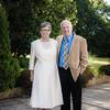 David & Maureen's 50th Wedding Celebration  016
