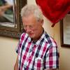 David & Maureen's 50th Wedding Celebration  116