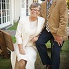 David & Maureen's 50th Wedding Celebration  175