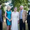 David & Maureen's 50th Wedding Celebration  156
