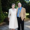 David & Maureen's 50th Wedding Celebration  017