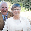 David & Maureen's 50th Wedding Celebration  171