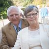 David & Maureen's 50th Wedding Celebration  169