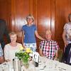 David & Maureen's 50th Wedding Celebration  068
