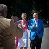 David & Maureen's 50th Wedding Celebration  014