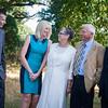 David & Maureen's 50th Wedding Celebration  154
