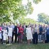 David & Maureen's 50th Wedding Celebration  143