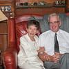 David & Maureen's 50th Wedding Celebration  076