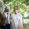 David & Maureen's 50th Wedding Celebration  166