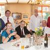 David & Maureen's 50th Wedding Celebration  065
