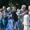 David & Maureen's 50th Wedding Celebration  035