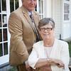 David & Maureen's 50th Wedding Celebration  172