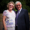 David & Maureen's 50th Wedding Celebration  027