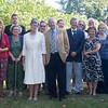 David & Maureen's 50th Wedding Celebration  146