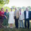 David & Maureen's 50th Wedding Celebration  149