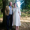 David & Maureen's 50th Wedding Celebration  164