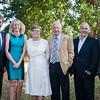 David & Maureen's 50th Wedding Celebration  158